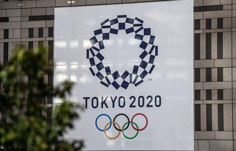 רשמית: המשחקים האולימפיים בטוקיו נדחו ל-2021